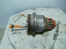 Liebherr SAT200/210 Parts