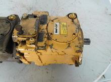 Linde MPR63 T Parts