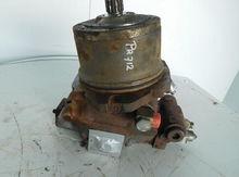 Linde BMV105 Parts