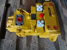 Rexroth A4V90 Parts