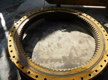 Slewing Ring 954 Parts