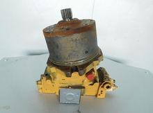 Linde BMV186 Parts
