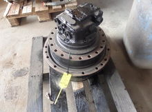 Used Doosan Final Dr