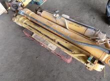 Liebherr StickCylinder 922   Pa