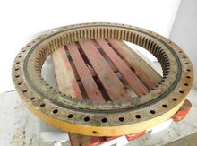 Slewing Ring 942 Parts