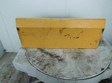 Used Liebherr Cover