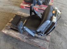 Liebherr Seating Parts
