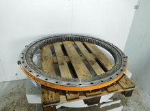 Used Slewing Ring 31