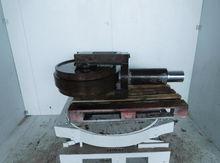 Liebherr Idler 964C Parts