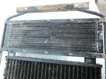 Liebherr Gearbox Oilcooler 934C