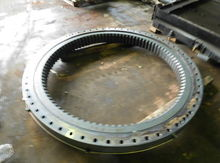 Used Slewing Ring 96