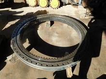 Slewing Ring 964B Parts