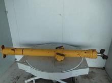 Liebherr HoistCylinder 752-John