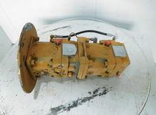 Rexroth A11V075 Parts