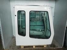 Liebherr Cabin 2 Series Parts