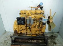 Used Parts in Ede, N