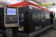 AMADA 6KW LC-3015F1NT 5' x 10'
