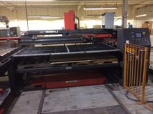 AMADA MP1225NJ AUTOMATIC LOAD/U