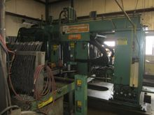 Used Beam Drill Lines For Sale Peddinghaus And More