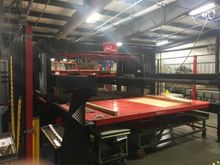 AMADA MPF 3015R LKI MP FLEXIT L