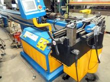 "3"", ERCOLINA, TM76-20, TOOLING,"