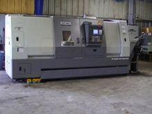 HYUNDAI SKT300L CNC TURNING CEN