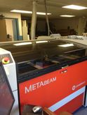 "COHERENT METABEAM 400 48"" X 48"""