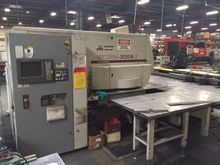 Used 2000 WIEDEMANN