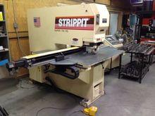 1993 STRIPPIT SG750 44 Ton