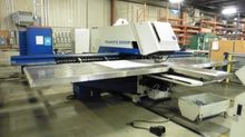 2005 TRUMPF TC5000R -1600 25 To