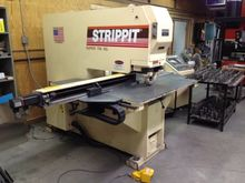 Used 1993 STRIPPIT S