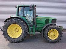 Used 2004 John Deere