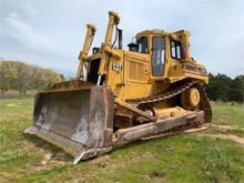 Used D7H Ripper for sale  Caterpillar equipment & more