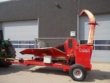 LOMA K80HPF