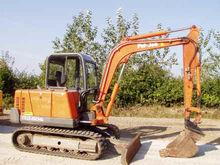 1998 PEL-JOB EB506