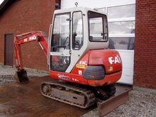 1996 FAI 226