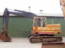 ÅKERMAN H7C