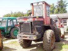 ROSSI 950G