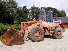 Used 1995 FIAT FR 13