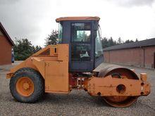 Used 2002 AMMANN AC
