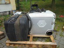 Used Mercedes Benz Nox Sensor for sale  Mercedes-Benz equipment
