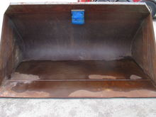 2000 Bucket ABL
