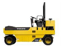 New 2014 VOLVO PT125
