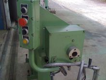 Used bar loader IEMC