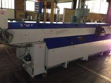 IEMCA TS560 / 33 P