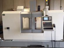 machining center AWEA 1200
