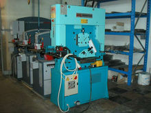 PUNCHING COMBINED SERIES IMS HY