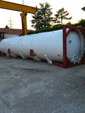 tank containers 40