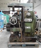 Used Cats milling ma