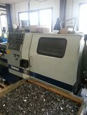 PPL CNC lathe